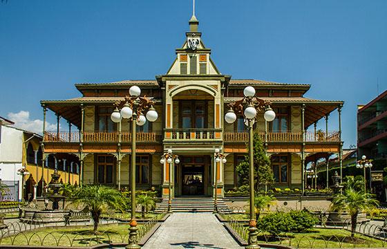 orizaba-Editada-rey perezoso-http://bit.ly/1MNGenb-Flickr