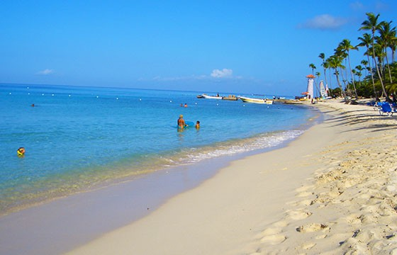 Dominican-Republic - Bayahibe-Editada-Reinhard Link-http://bit.ly/1SUIeHf-Flickr
