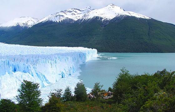 Glaciar Perito Moreno-pululante-Flickr