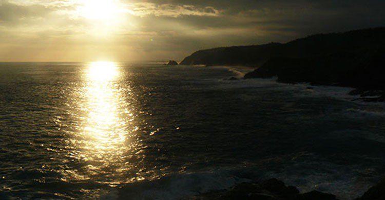 Fuente imagen: zonaturistica