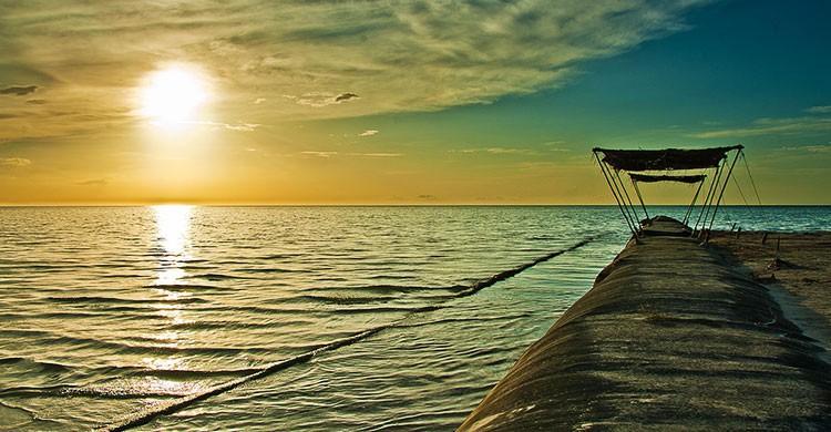 Holbox Island - Mexico-5