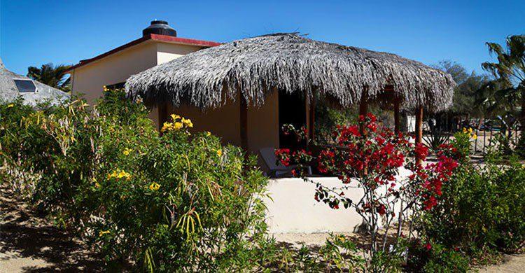 Cabo Pulmo, Baja California Sur