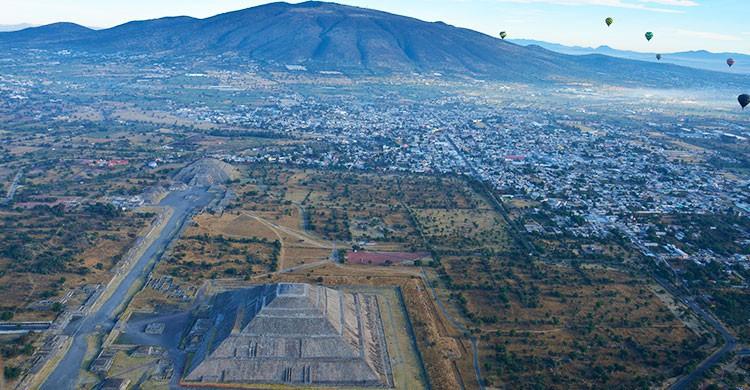 Teotihuacan_07