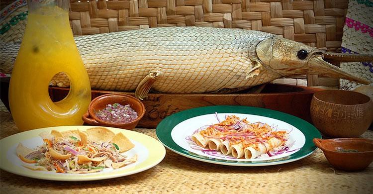 tacos-de-pejelagarto1