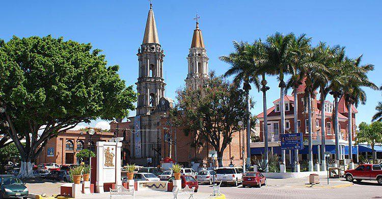 Chapala, Jalisco