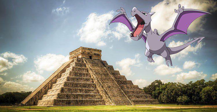 Chichén Itzá-Editada-Vicente Villamón-http://bit.ly/2apTstJ-Flickr