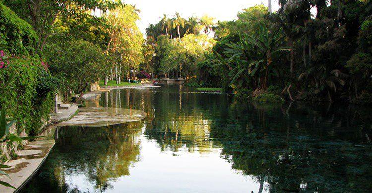 Las Estacas, Morelos-Jaime de la Fuente-Flickr