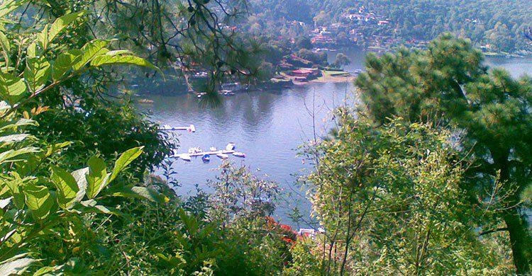 Valle de Bravo 17-Editada-fjaraya-http://bit.ly/2blYen0