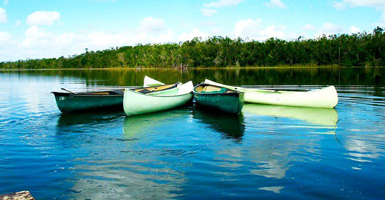 Yucatan, Punta Laguna-Editada-Comisión Mexicana de Filmaciones-http://bit.ly/2bljiye-Flickr