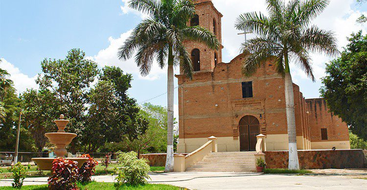 Guasave, Sinaloa