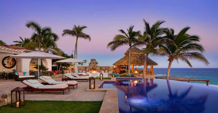 Fuente imagen: One&Only Resorts