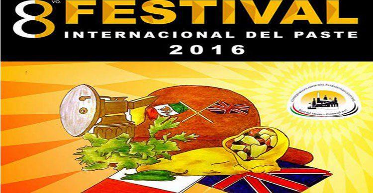 Fuente imagen: www.dondehayferia.com