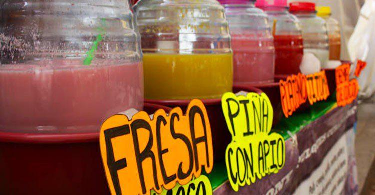 Fuente imagen: www.observadortlaxcalteca.com