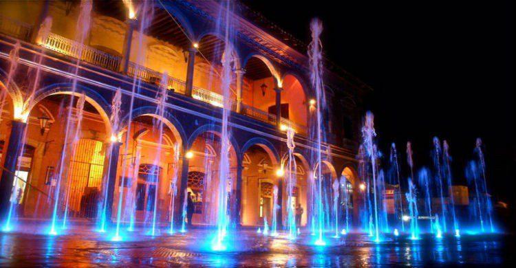 Fuente imagen: sibaris.com.mx