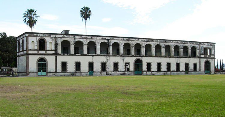Fuente imagen: TuriMexico