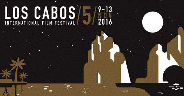 Fuente imagen: Instituto Mexicano de Cinematografía