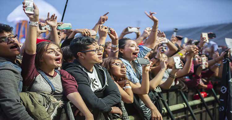 Fuente imagen: Corona Capital.com.mx