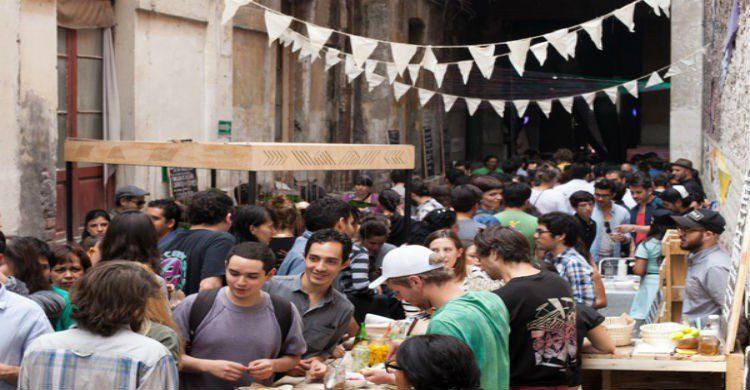 Fuente imagen: Comilona.com.mx