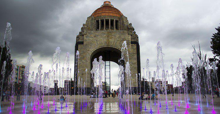 Flickr-Rafael Martínez-Rafael Martínez