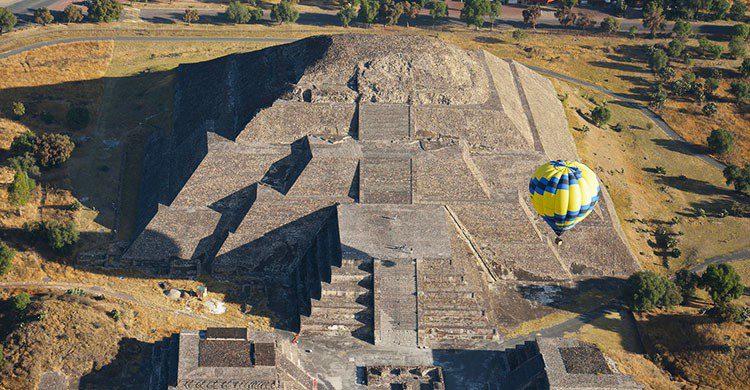 Flickr-Teotihuacan_18-Alejandro Ocaña-editada-http://bit.ly/2e03cLW
