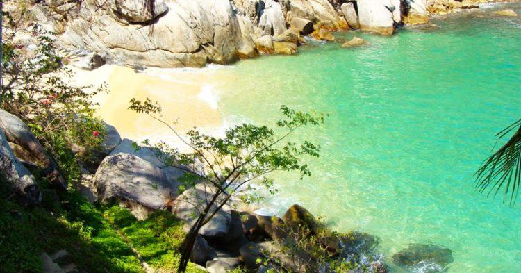 Fuente imagen: Visita Cabo Corrientes