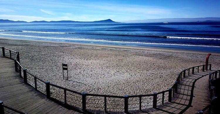 Fuente imagen: Panoramio