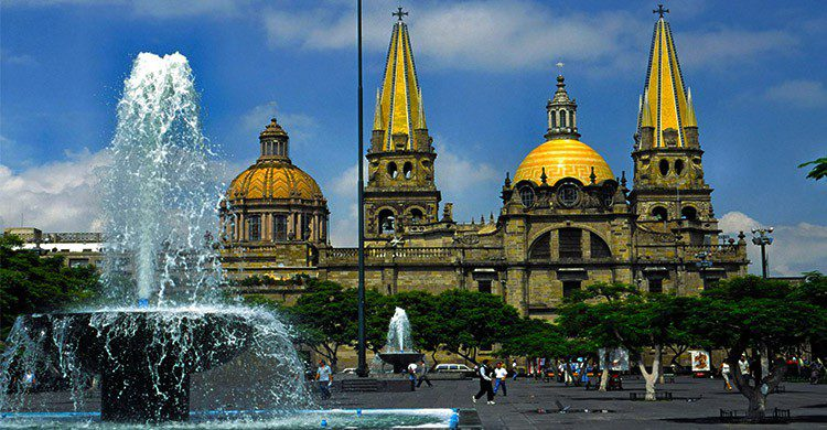 Fuente imagen: centrourbano