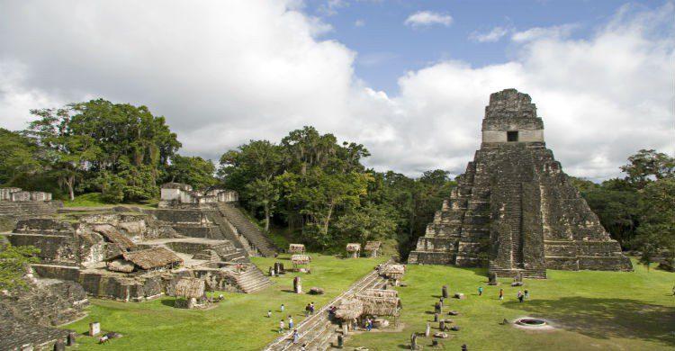 Fuente imagen: Maya Sky Guatemala