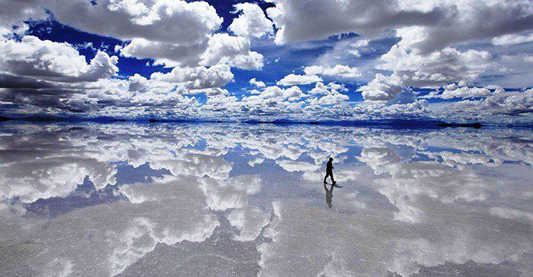 Fuente imagen: denomades.com