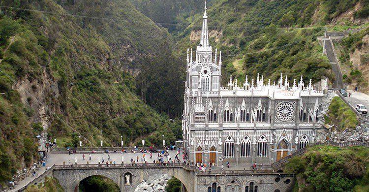Fuente imagen: colombia.com