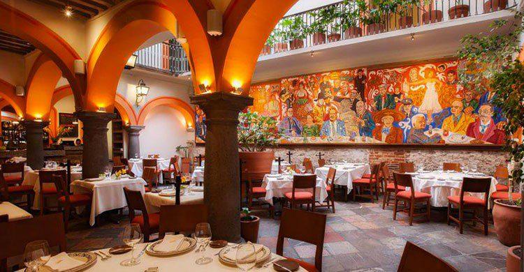 Fuente imagen: elmuraldelospoblanos.com