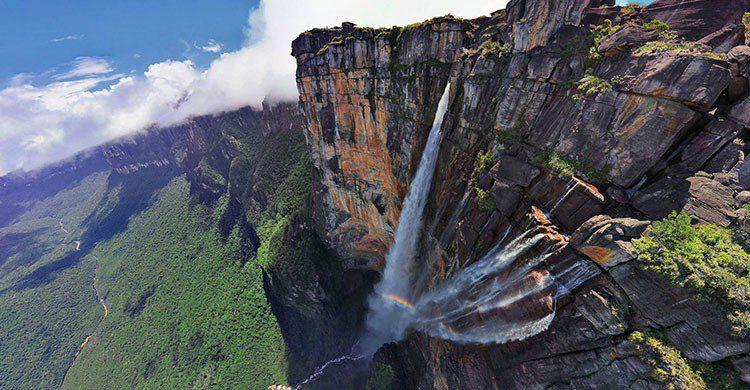 Fuente imagen: voyagenation.com