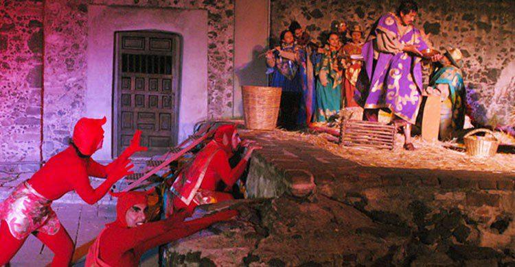 Fuente imagen: Chilango.com