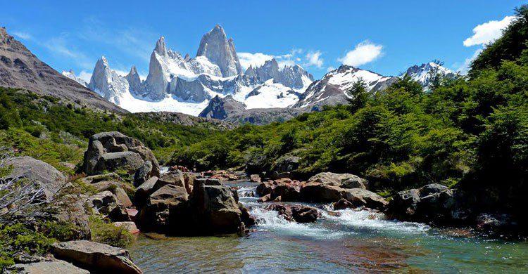 Fuente imagen: panoramio.com