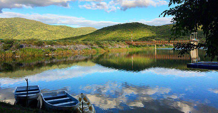 Fuente imagen: Sierra Gorda Ecotours