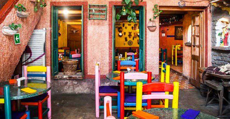 Fuente imagen: Time Out México