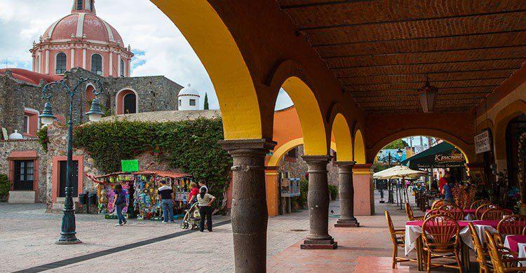 Fuente imagen: Traveling Calabazos