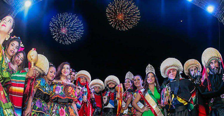 Fuente imagen: Icoso Chiapas