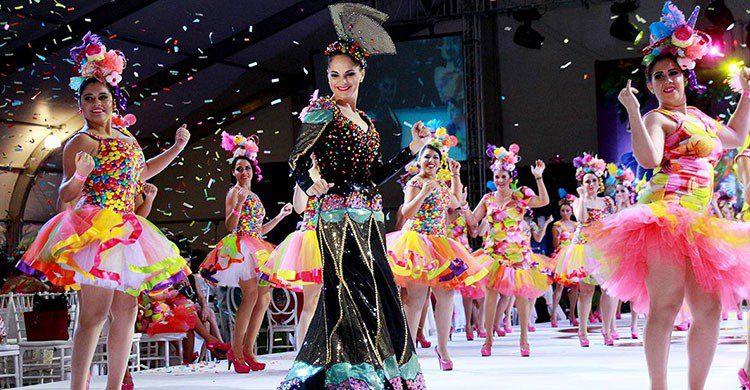 Fuente imagen: sipse.com
