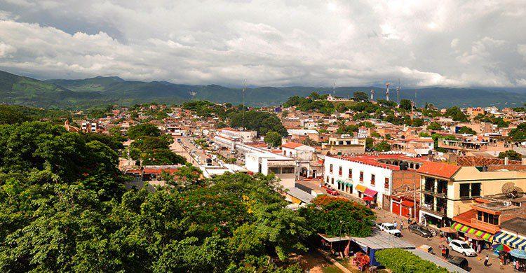 Flickr-Chiapa de Corzo (15)-Eduardo Robles Pacheco