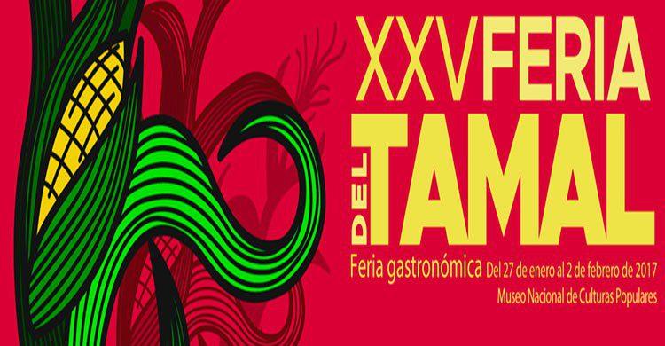 Fuente imagen: museoculturaspopulares.gob.mx