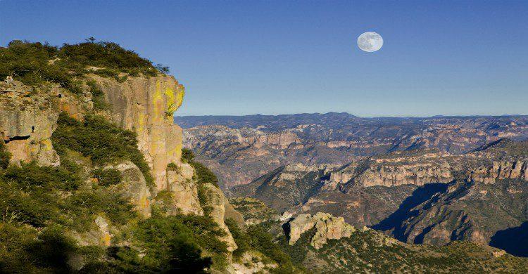 Fuente imagen: turismoweb
