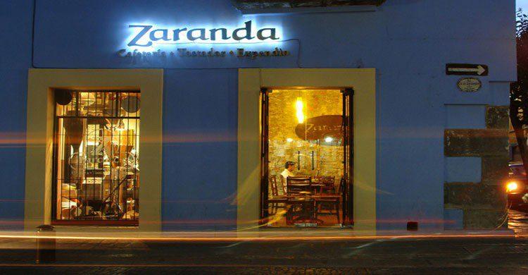 Fuente imagen: zaranda.mx