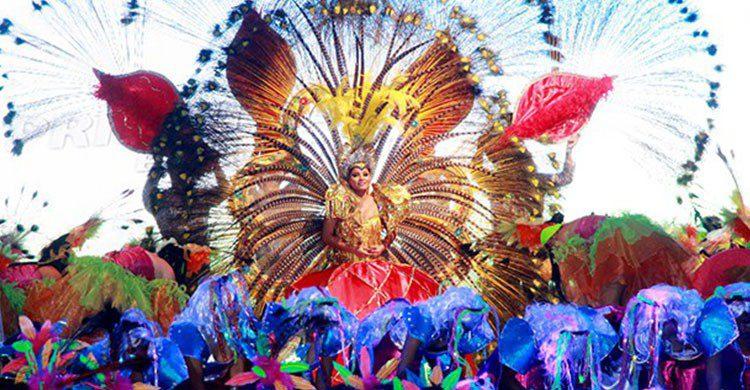 Fuente imagen: cancunmio.com