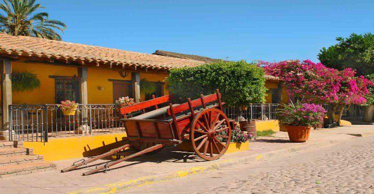 Fuente imagen: mr.travelbymexico.com