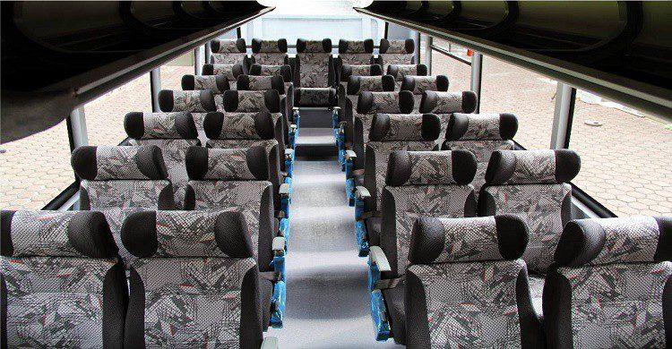 Crédito de la imagen: vehiculo.mercadolibre.com.mx