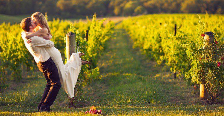 Fuente imagen: Bodas.com.mx