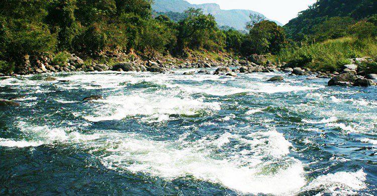 Río Filobobos