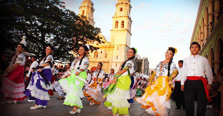 Fuente imagen: Campeche.com.mx