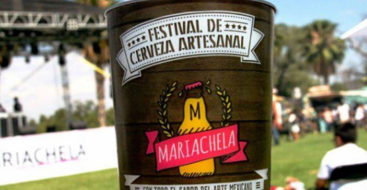 Festival Mariachela